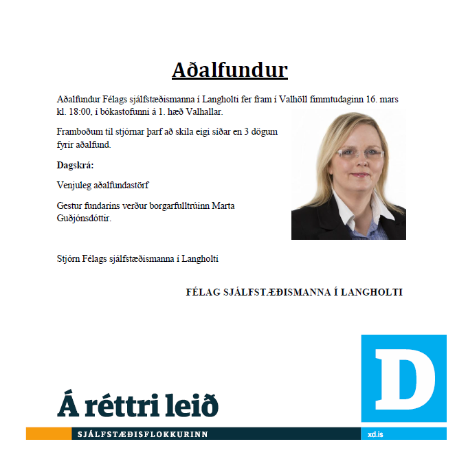 langholt_adalfundur