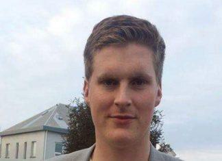 Guðmundur Júlíusson